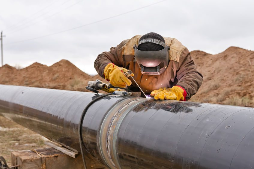 TPA RELEASES UPDATED STUDY SHOWING THE ENORMOUS ECONOMIC BENEFITS OF TEXAS PIPELINES
