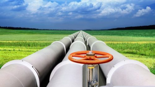 Canadian pipeline sector continues to adopt conservative strategies due to prolonged economic uncertainty, says GlobalData
