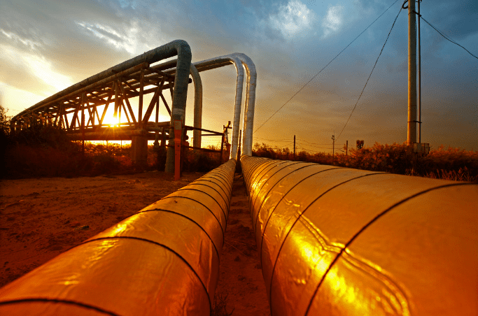 Impact of COVID-19 forces pipeline operators in the US to continue adopting conservative strategies