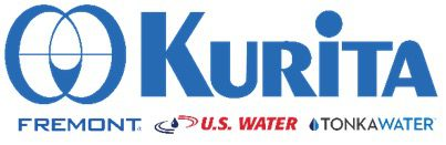 Kurita Receives Distinction Award for Water Company of the Year