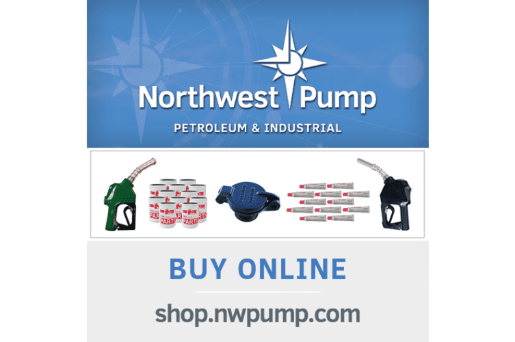 You Can Now Buy Petroleum and Industrial Equipment Online