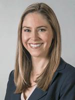 Samantha Magee