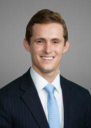 Brody Sherman