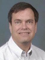 John Stenmark