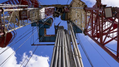 Despite downturn, US shale operators finding new growth opportunities