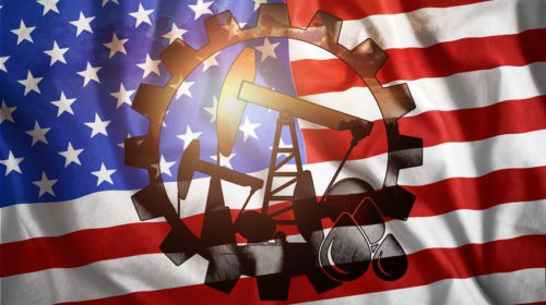 Elections, global economy impact future of oil industry
