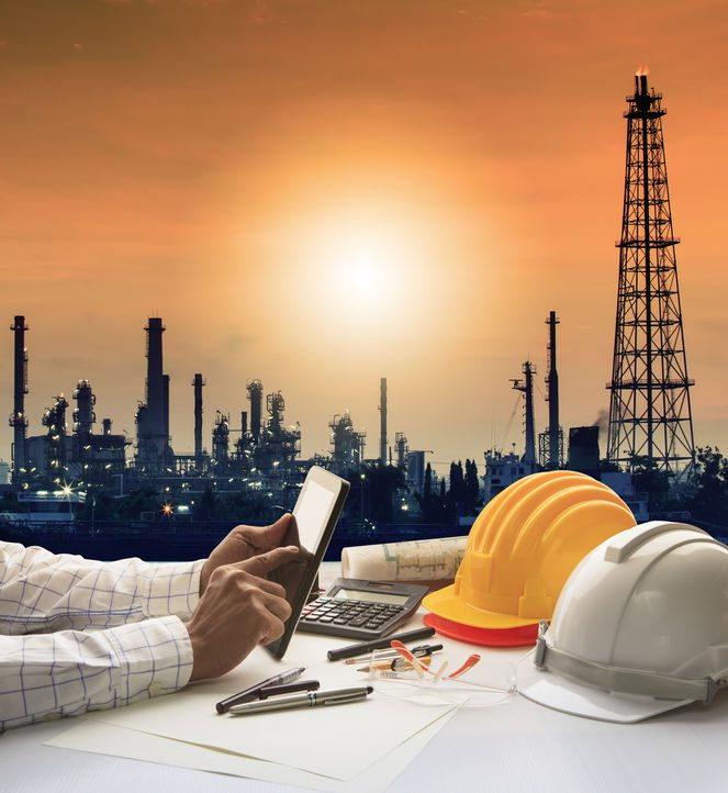 How Hiring and Screening Are Transforming Within Energy/ Oil and Gas Amid and Beyond the Covid-19 Pandemic