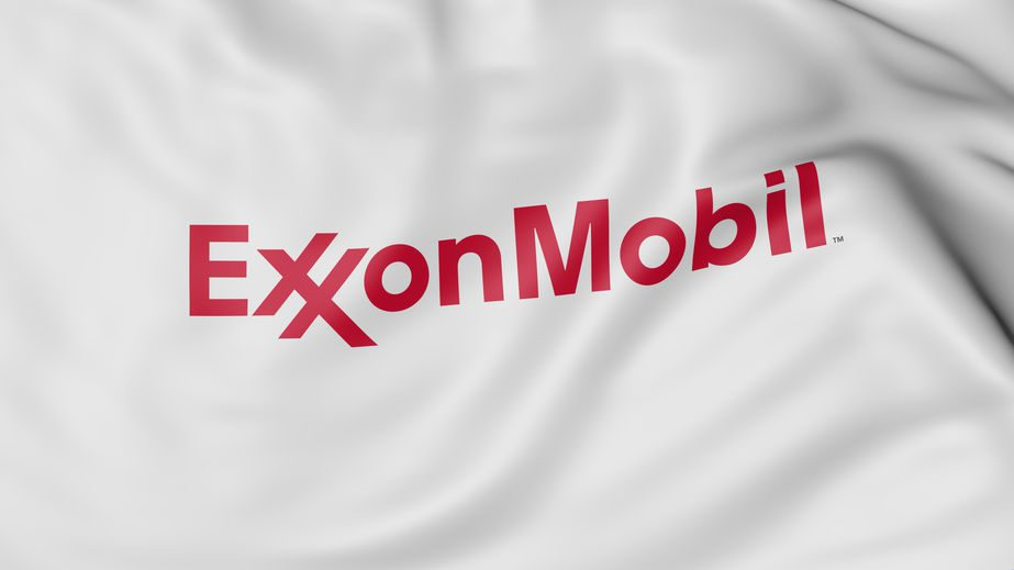 ExxonMobil is set to strengthen its position to provide for the future of oil and gas demand