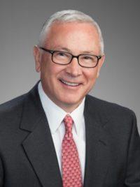 Gary Pittman
