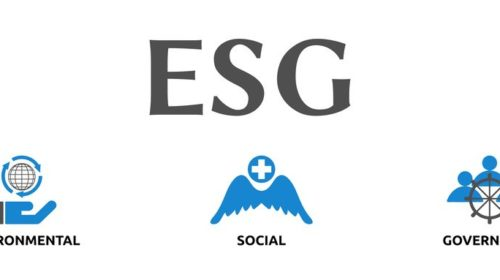 3 Reasons Why ESG Is Here to Stay in The Oil & Gas Industry