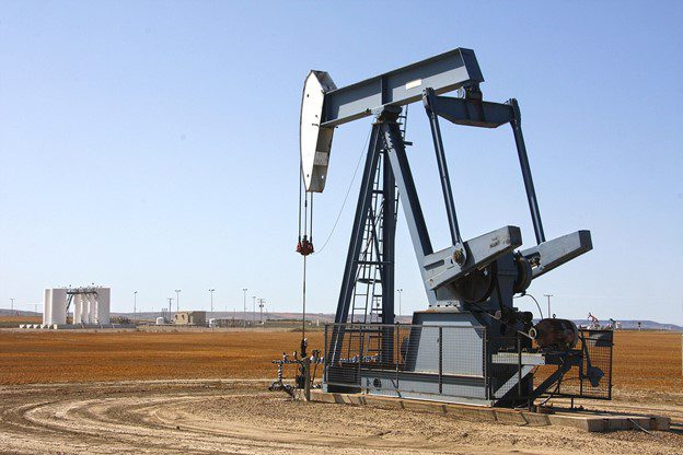 Are Energy Stocks Worth the Investment?