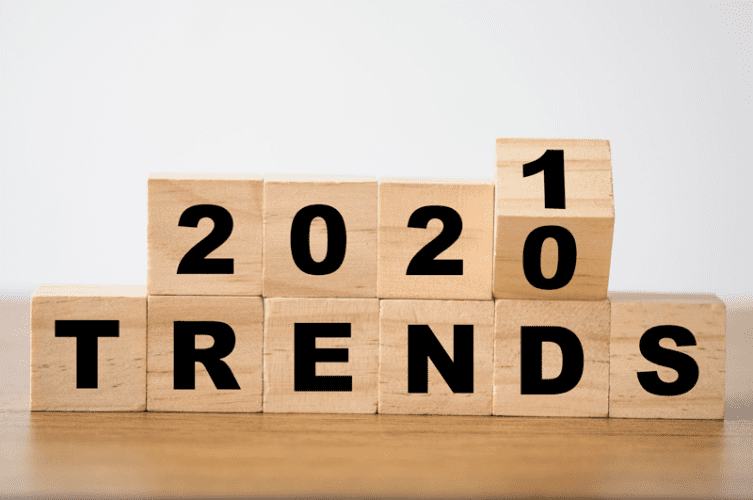 A Look Inside 2021: Outlook and Predictions for the Oil and Gas Industry