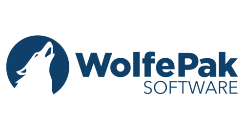 Interview: Ryan Lailey, CTO, WolfePak