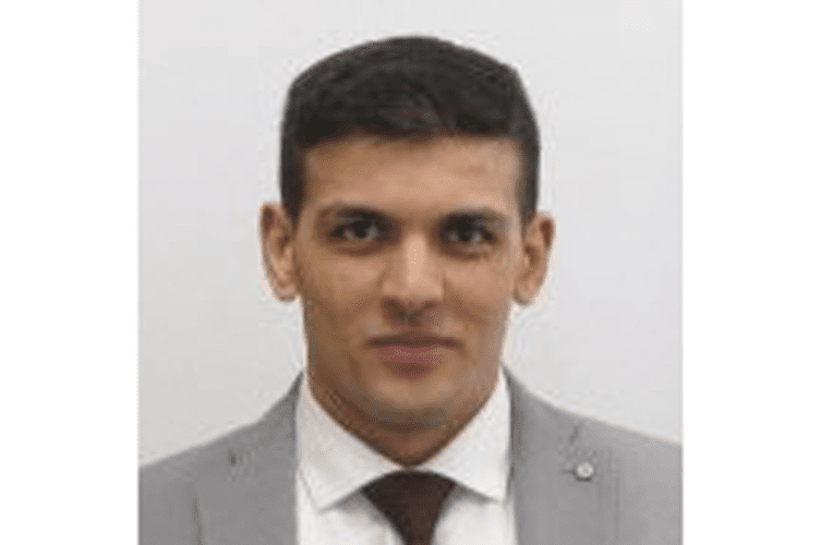 Ahmed Elgohary