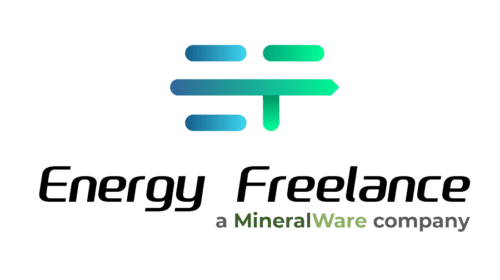 Interview: Ryan Vinson, CEO, MineralWare and Energy Freelance