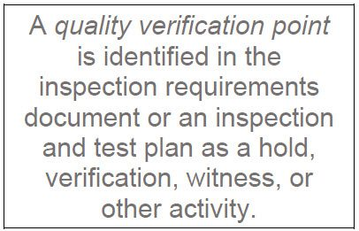 MYTH: Inspection removes liability
