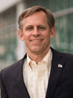 Peter Weaver