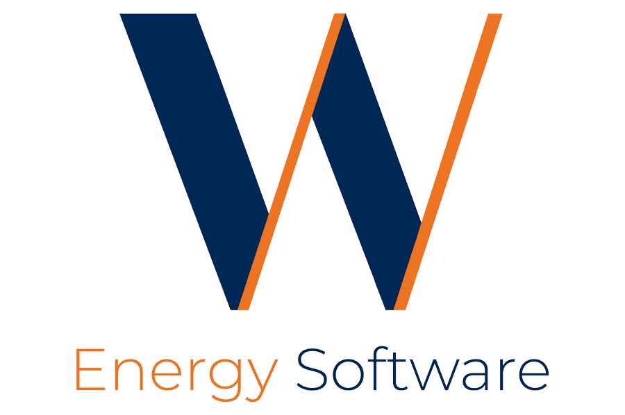 Interview: Mark Hill, Chief Revenue Officer, W Energy Software