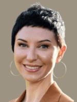 Amanda Rico