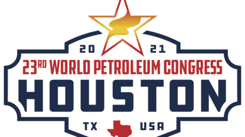 23rd World Petroleum Congress