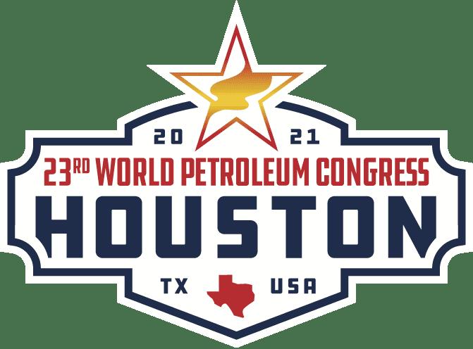 23rd World Petroleum Congress