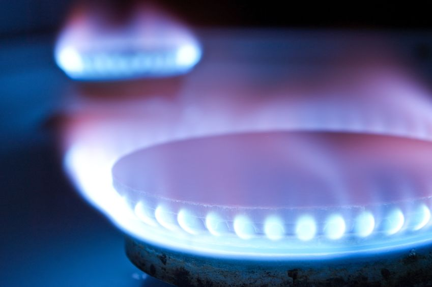 TIPRO Statement on Senate Passage of Legislation Supporting Natural Gas