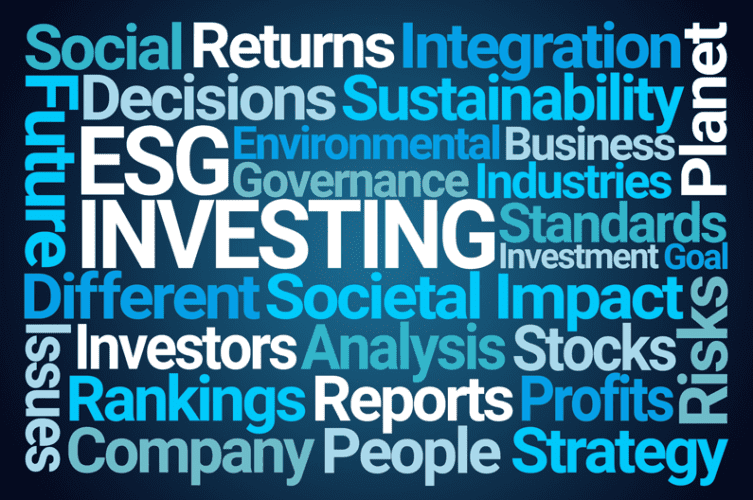 "For ESG Investors, ""Clean Fracs"" Could Mitigate Environmental Impacts"