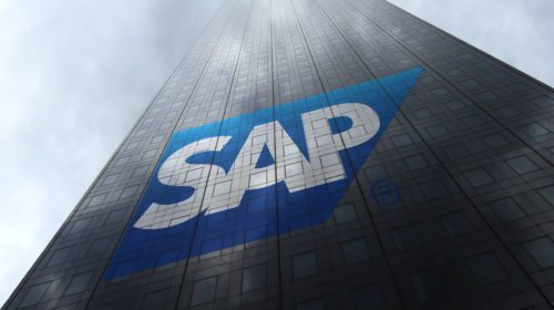 Here's how the SAP Community can mitigate the risk of a widespread cybersecurity incident involving their SAP systems.