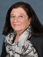 Claudia M. Caruana