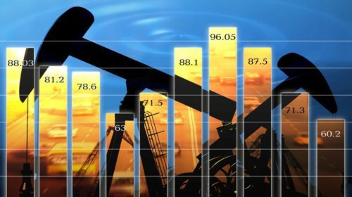 The Benefits of Investing in the Oil and Gas Industry